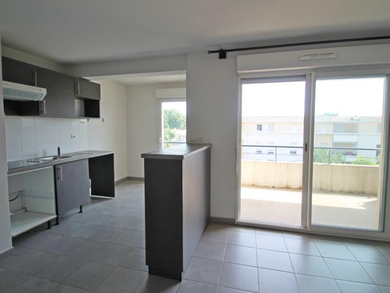 Vente appartement Argeles sur mer 219000€ - Photo 2