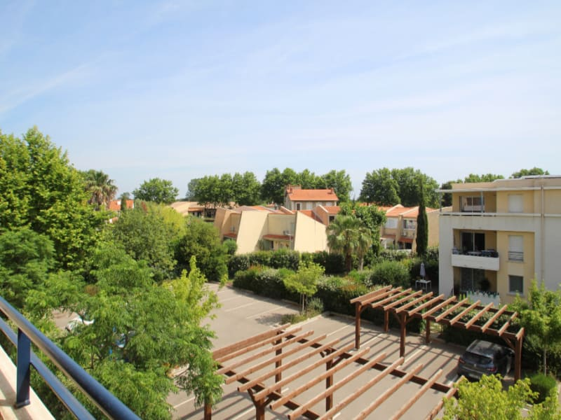 Vente appartement Argeles sur mer 219000€ - Photo 3