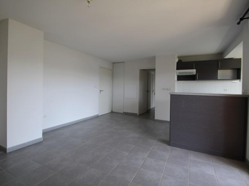 Vente appartement Argeles sur mer 219000€ - Photo 4