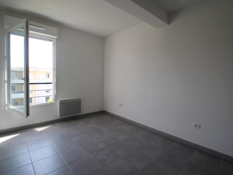 Vente appartement Argeles sur mer 219000€ - Photo 5