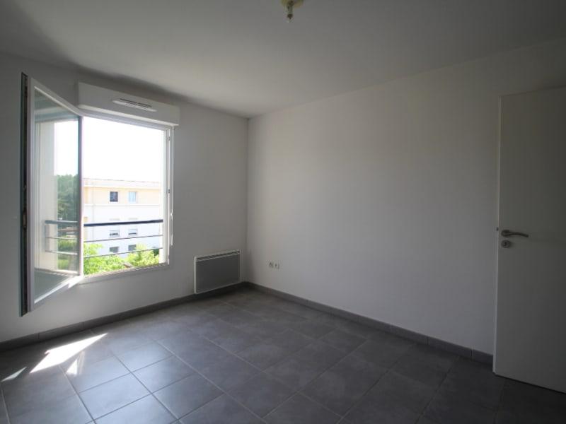 Vente appartement Argeles sur mer 219000€ - Photo 6