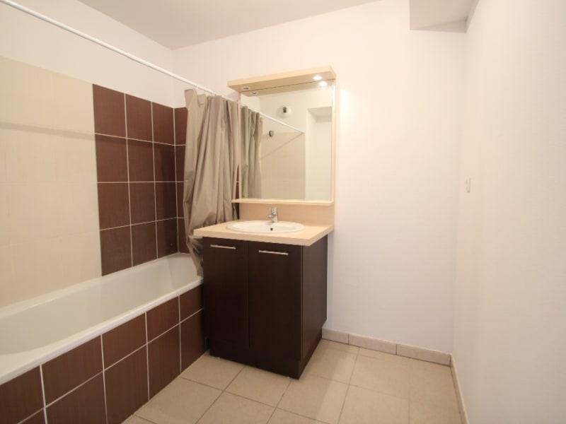 Vente appartement Argeles sur mer 219000€ - Photo 7