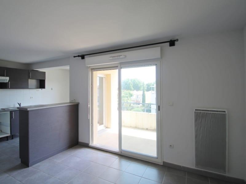 Vente appartement Argeles sur mer 219000€ - Photo 8