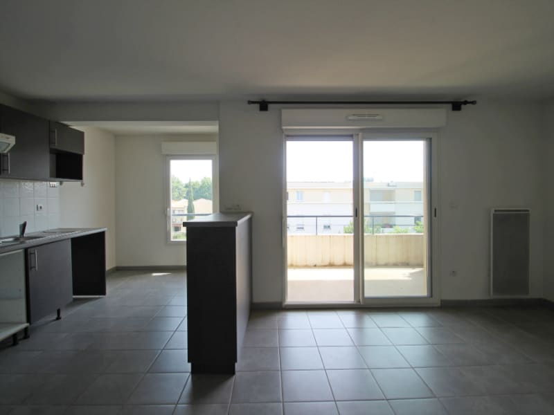 Vente appartement Argeles sur mer 219000€ - Photo 9