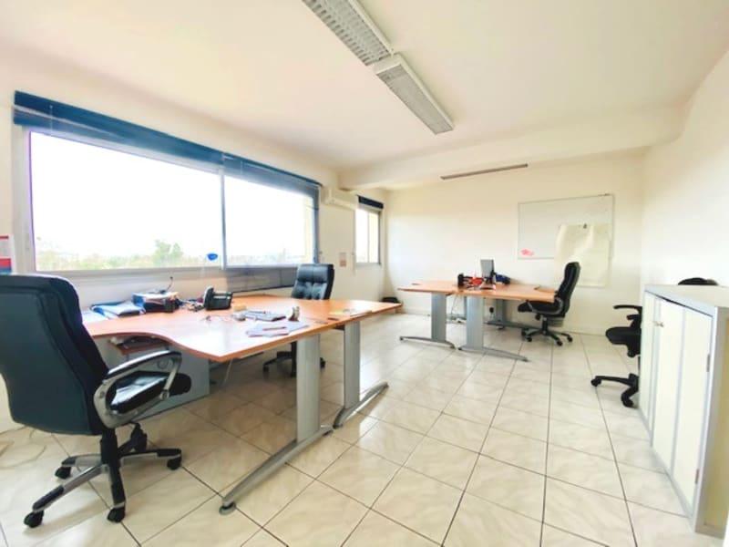 Revenda escritório Conflans sainte honorine 695000€ - Fotografia 3