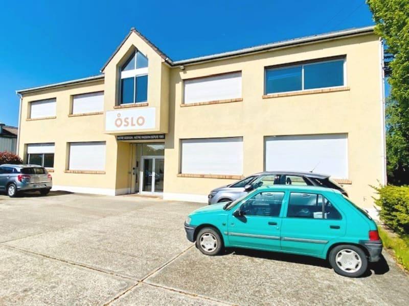 Revenda escritório Conflans sainte honorine 695000€ - Fotografia 8