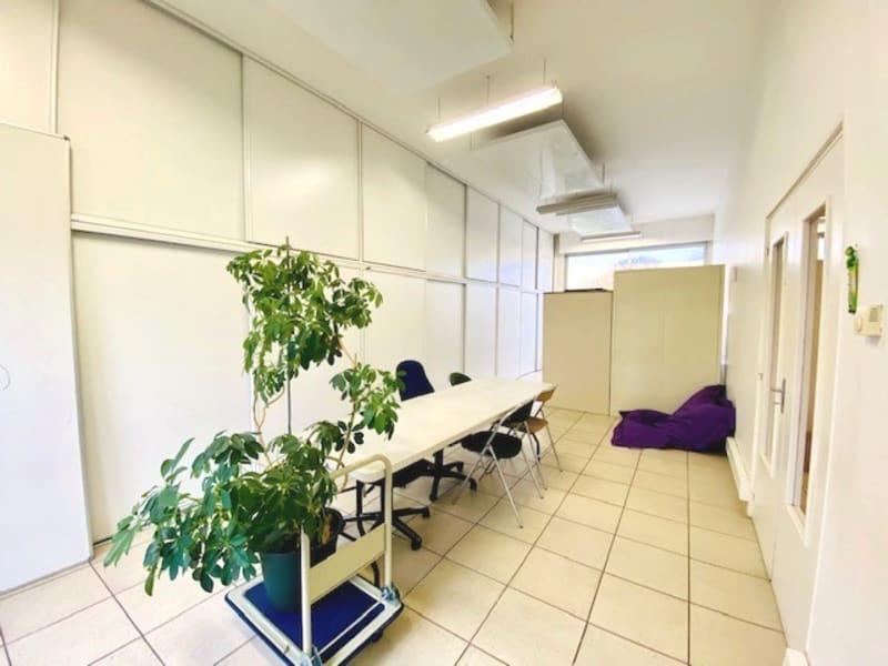 Revenda escritório Conflans sainte honorine 695000€ - Fotografia 11