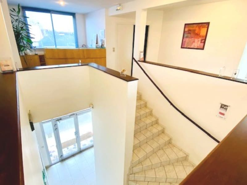 Revenda escritório Conflans sainte honorine 695000€ - Fotografia 12