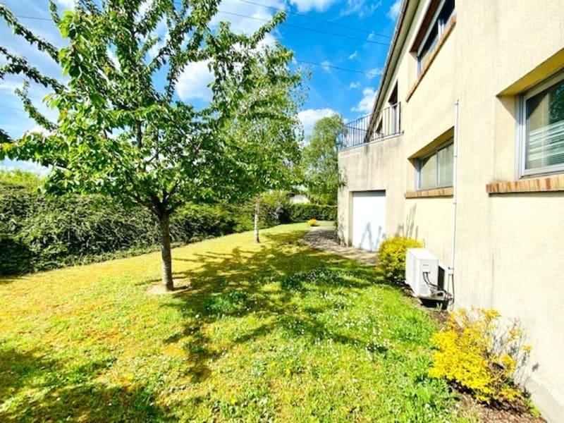 Revenda escritório Conflans sainte honorine 695000€ - Fotografia 14