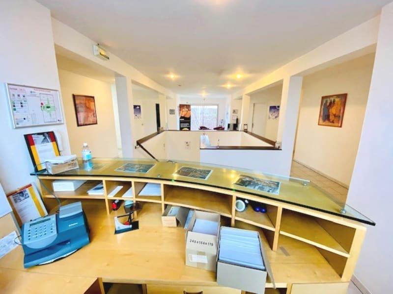 Revenda escritório Conflans sainte honorine 695000€ - Fotografia 15