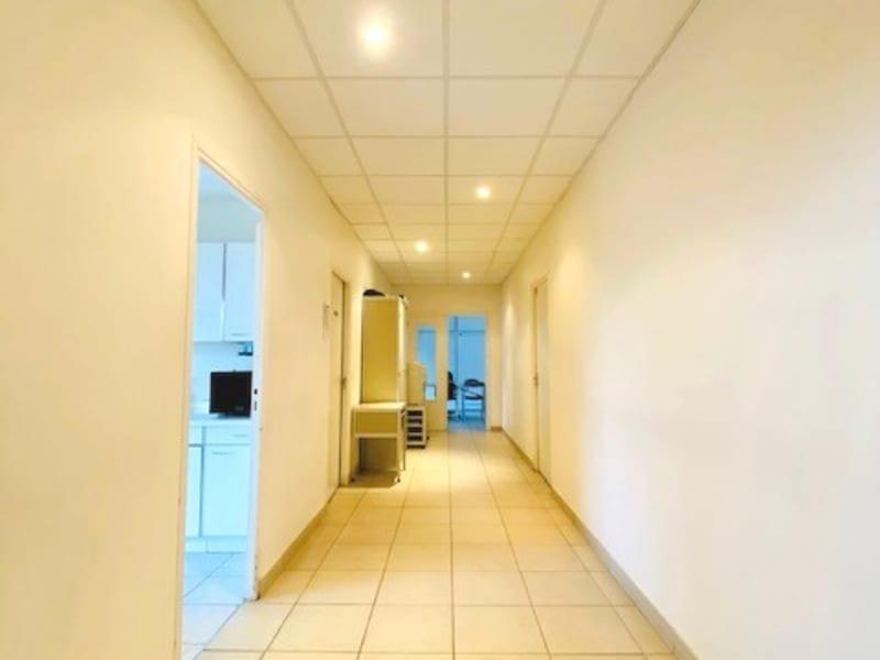 Revenda escritório Conflans sainte honorine 695000€ - Fotografia 16