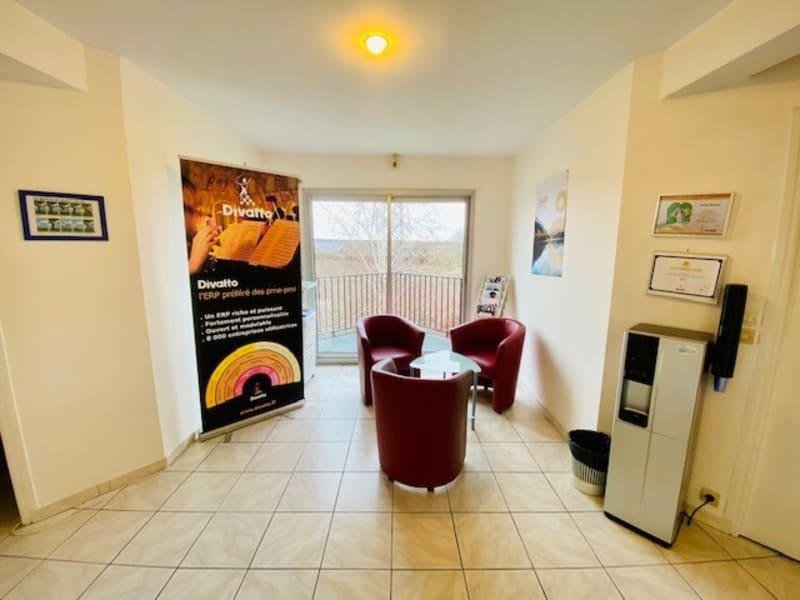Revenda escritório Conflans sainte honorine 695000€ - Fotografia 17