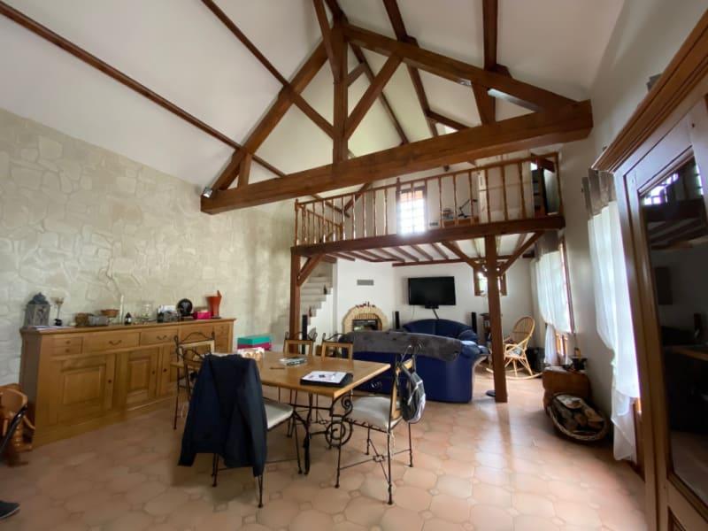 Vente maison / villa St clair sur epte 356600€ - Photo 3