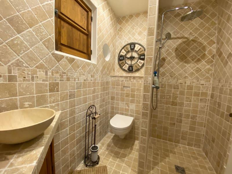 Vente maison / villa St clair sur epte 356600€ - Photo 4