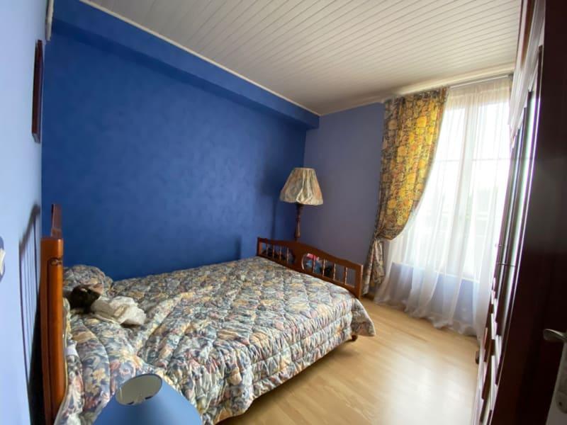 Vente maison / villa St clair sur epte 356600€ - Photo 6