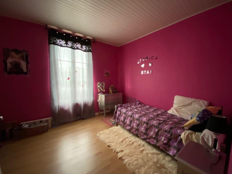 Vente maison / villa St clair sur epte 356600€ - Photo 7
