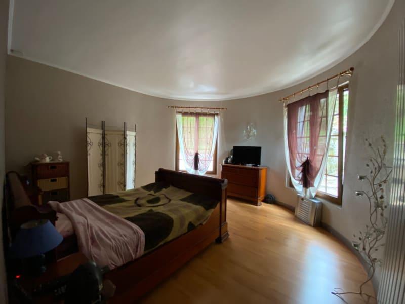 Vente maison / villa St clair sur epte 356600€ - Photo 10