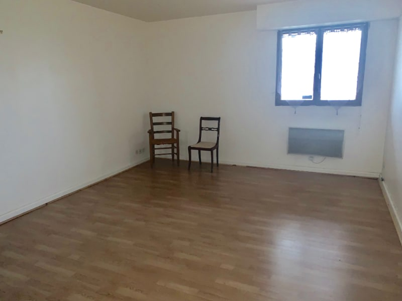 Sale apartment Gisors 66000€ - Picture 3