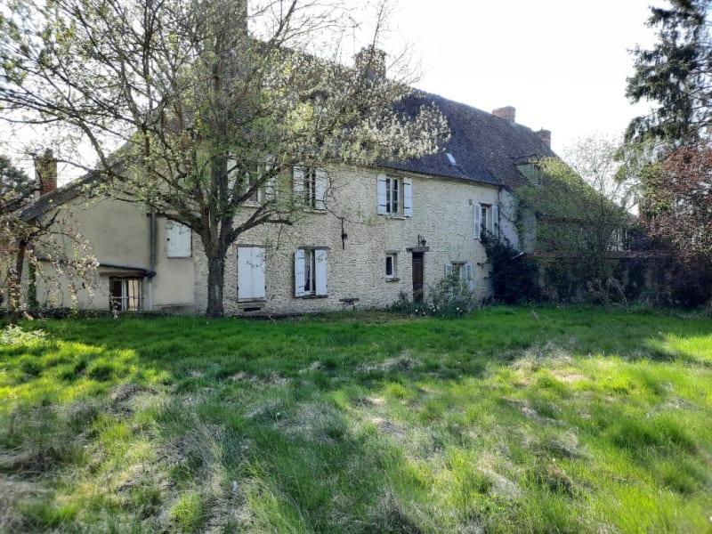 Sale house / villa St clair sur epte 595800€ - Picture 2