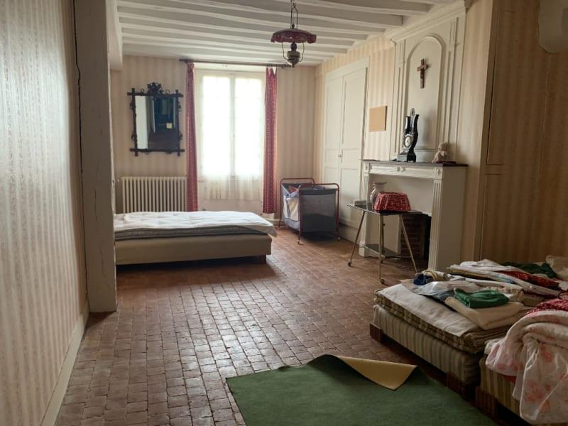Sale house / villa St clair sur epte 595800€ - Picture 4