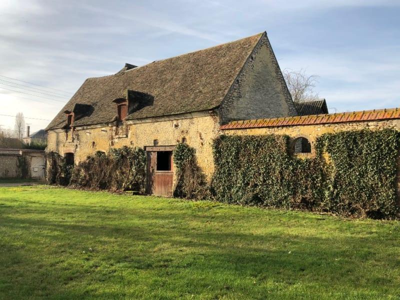 Sale house / villa St clair sur epte 595800€ - Picture 10