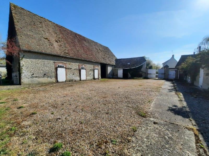 Sale house / villa St clair sur epte 595800€ - Picture 11