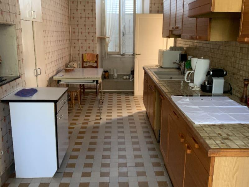 Sale house / villa St clair sur epte 595800€ - Picture 15