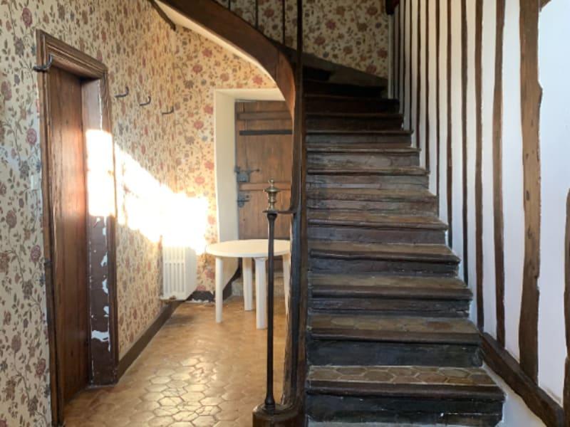Sale house / villa St clair sur epte 595800€ - Picture 16