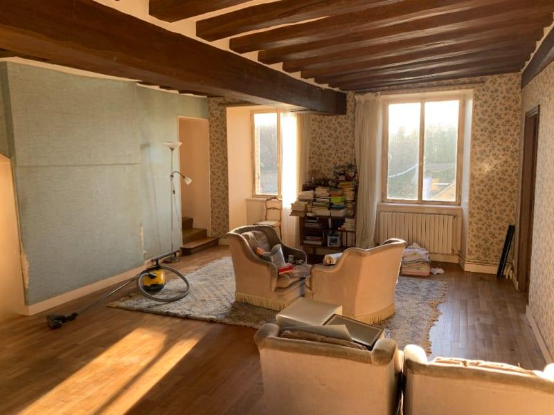 Sale house / villa St clair sur epte 595800€ - Picture 17