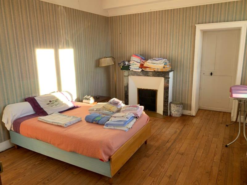 Sale house / villa St clair sur epte 595800€ - Picture 18