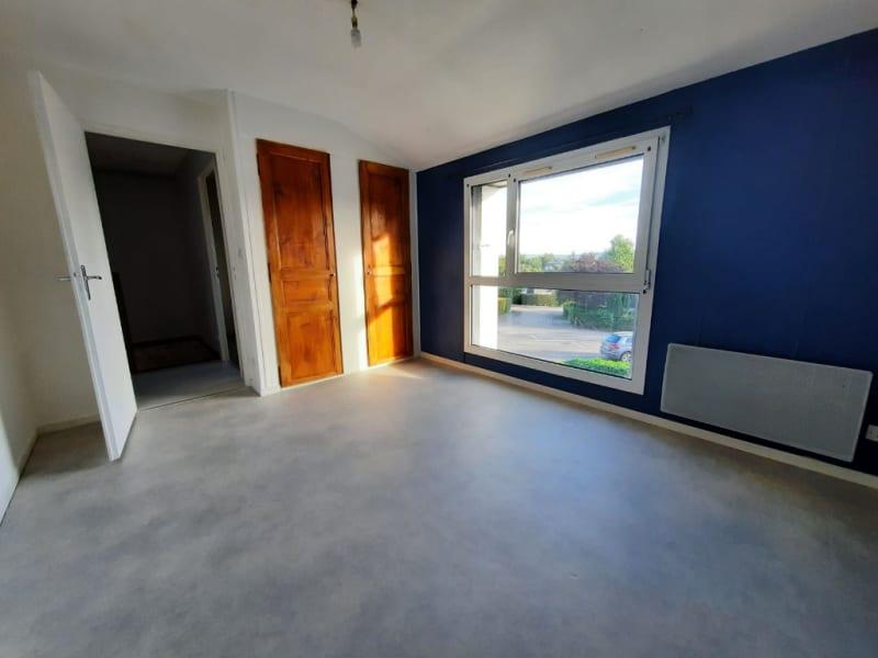 Sale house / villa Saint germer de fly 155880€ - Picture 4