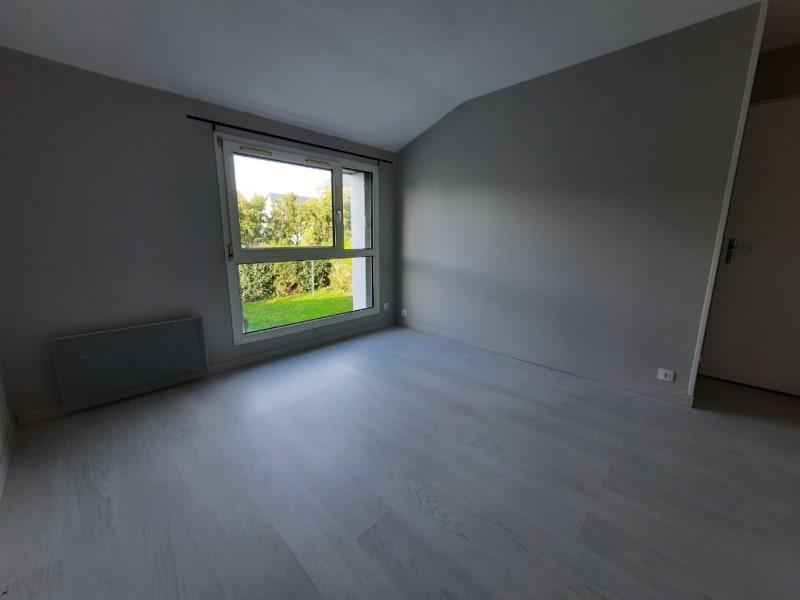 Sale house / villa Saint germer de fly 155880€ - Picture 5