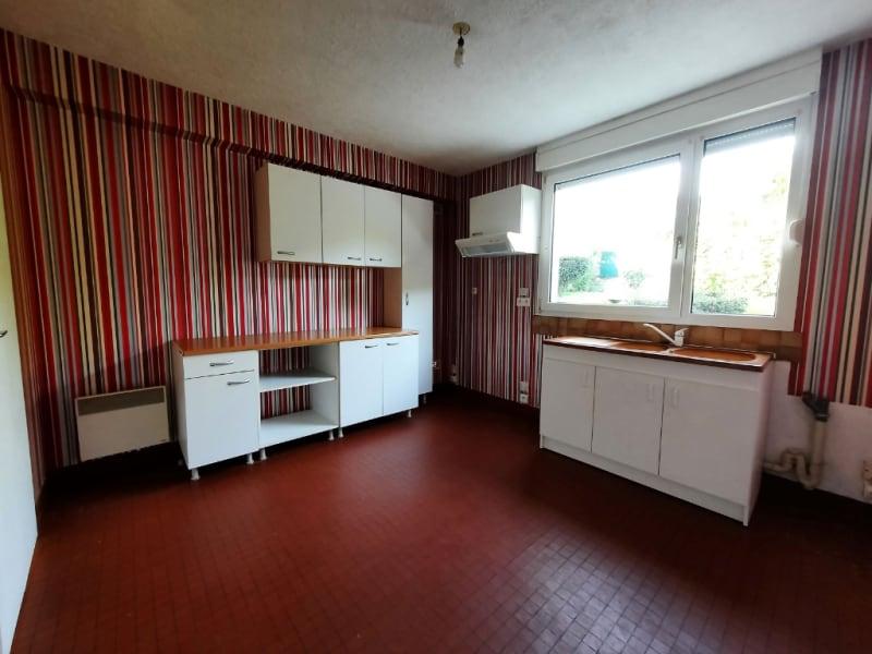 Sale house / villa Saint germer de fly 155880€ - Picture 7