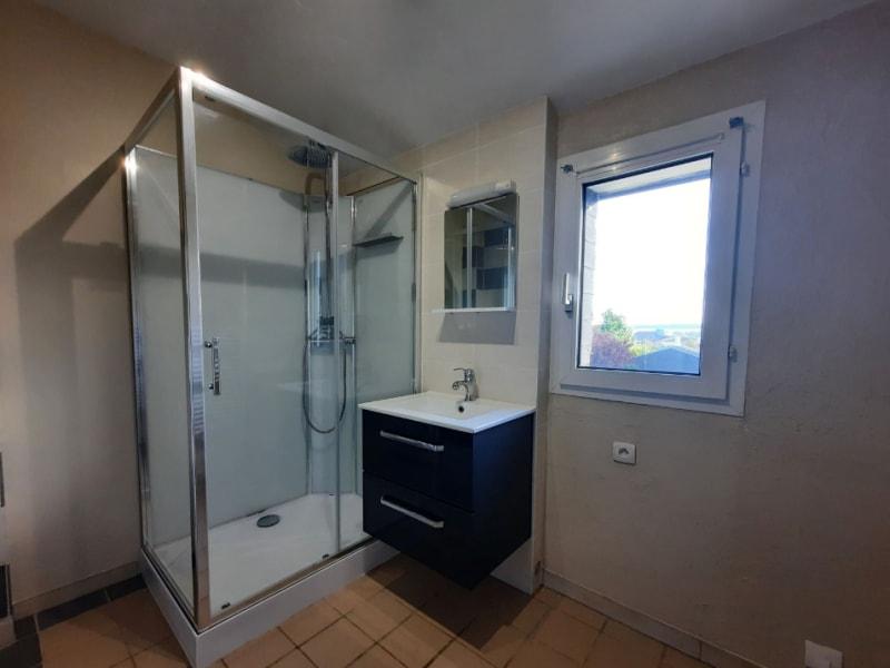Sale house / villa Saint germer de fly 155880€ - Picture 9