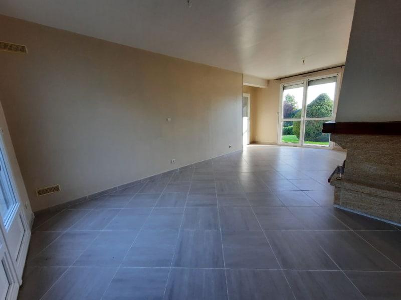 Sale house / villa Saint germer de fly 155880€ - Picture 11