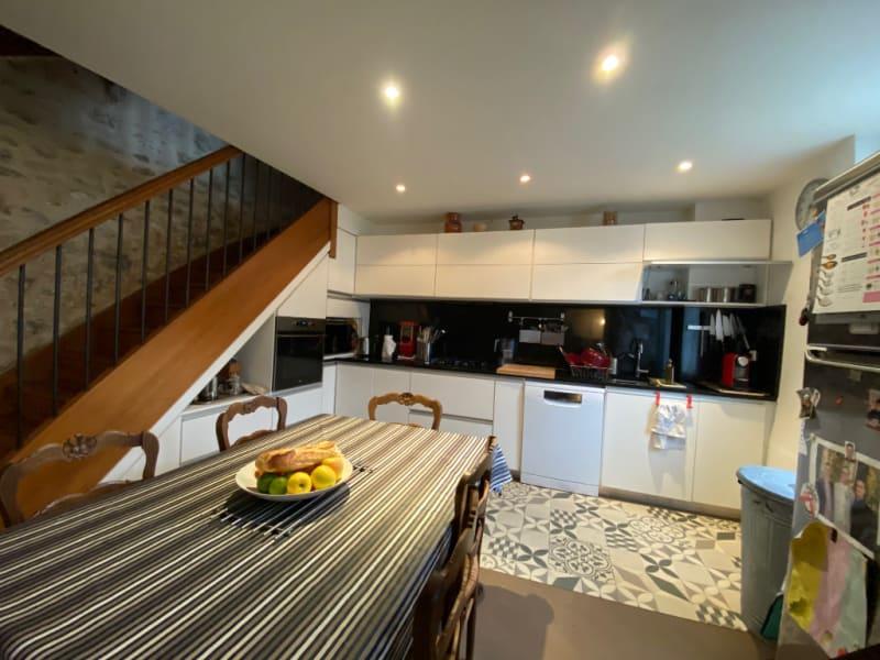 Sale house / villa Magny en vexin 242000€ - Picture 3