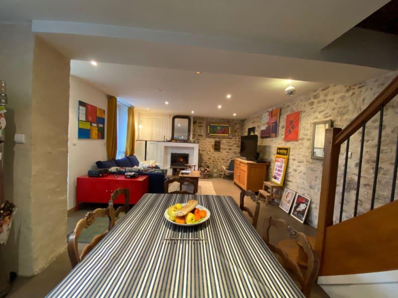 Sale house / villa Magny en vexin 242000€ - Picture 4