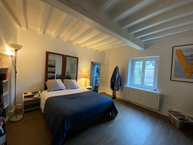 Sale house / villa Magny en vexin 242000€ - Picture 5