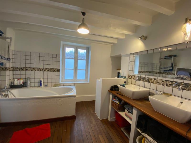 Sale house / villa Magny en vexin 242000€ - Picture 6