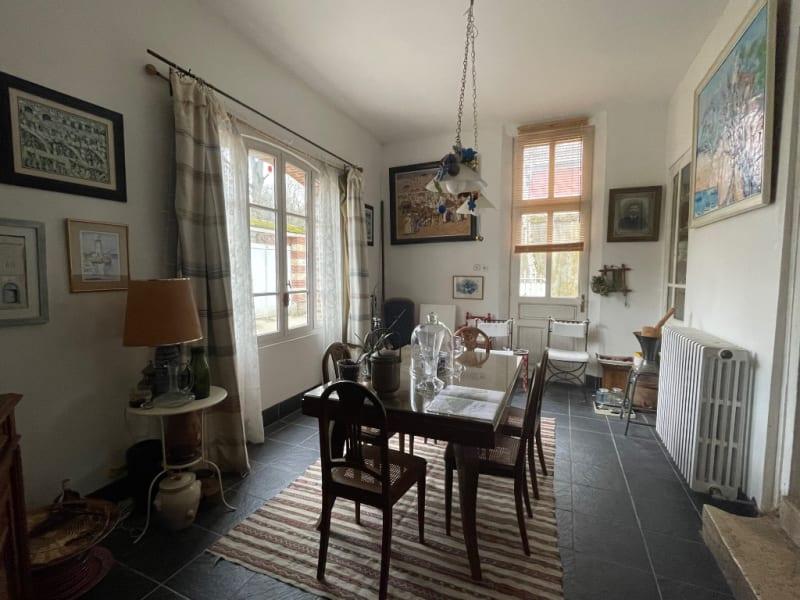 Sale house / villa Bray et lu 419000€ - Picture 4