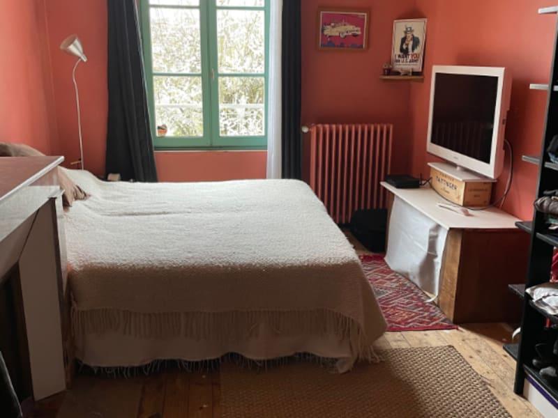 Sale house / villa Bray et lu 419000€ - Picture 5