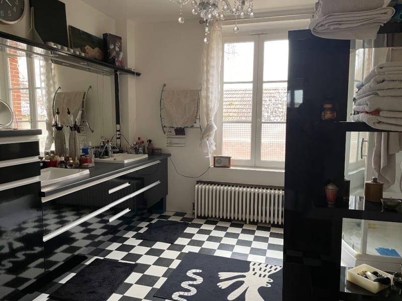 Sale house / villa Bray et lu 419000€ - Picture 6