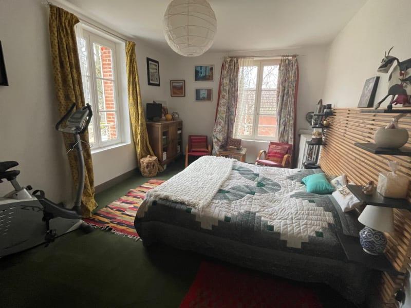 Sale house / villa Bray et lu 419000€ - Picture 7