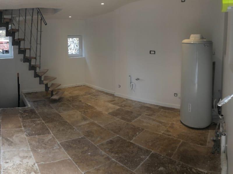 Vente maison / villa Marines 161080€ - Photo 2