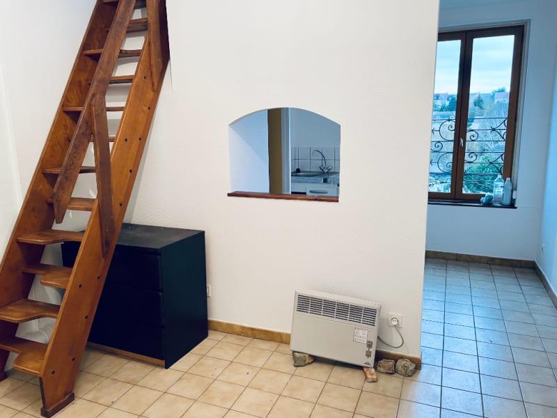 Sale apartment Us 64950€ - Picture 1