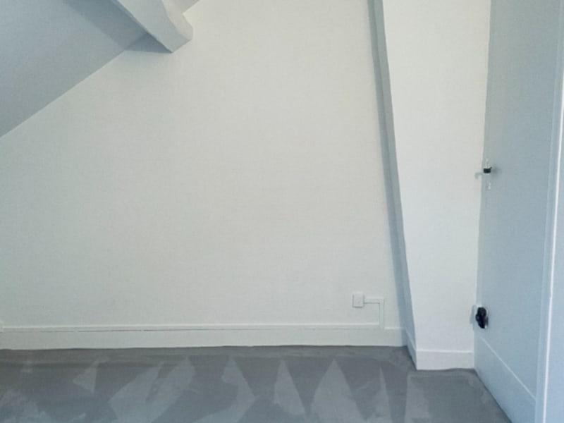 Sale apartment Us 64950€ - Picture 2