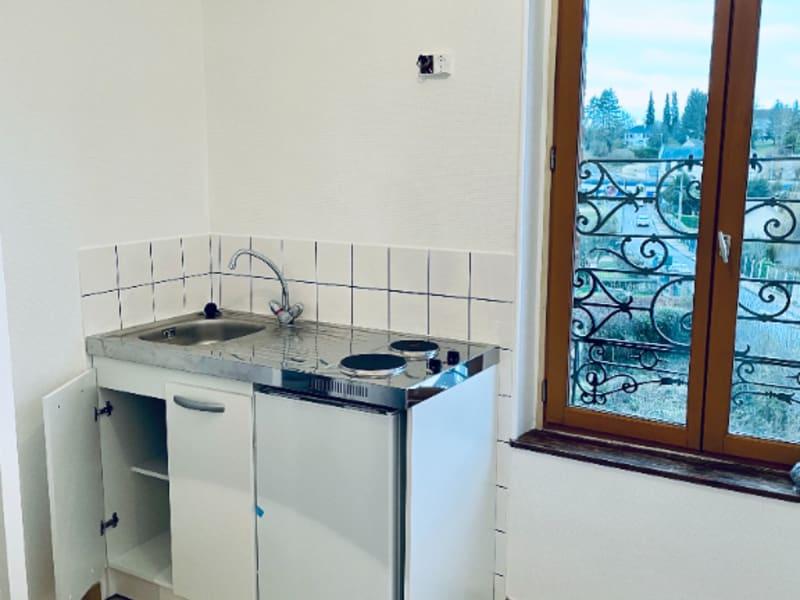 Sale apartment Us 64950€ - Picture 3