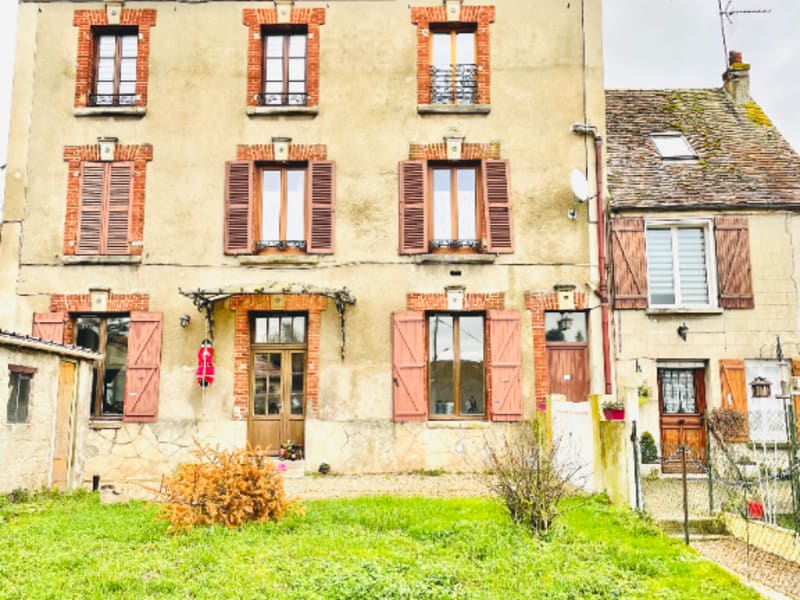 Sale apartment Us 64950€ - Picture 4