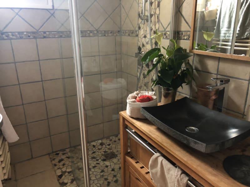 Sale house / villa Bessancourt 409280€ - Picture 6
