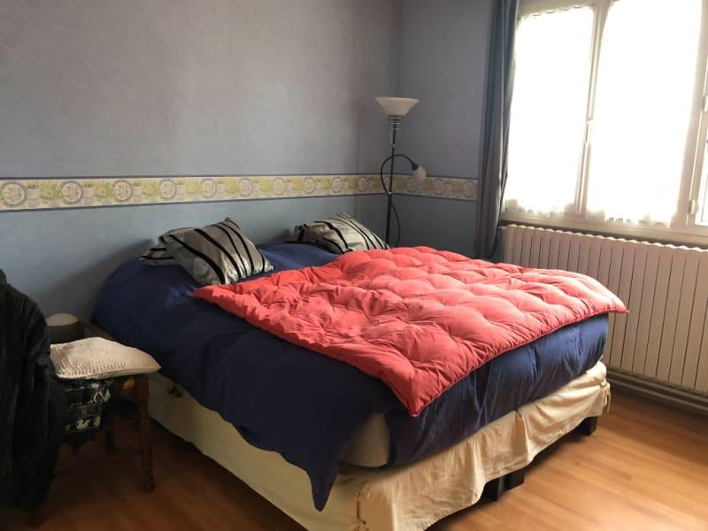 Sale house / villa Bessancourt 409280€ - Picture 7